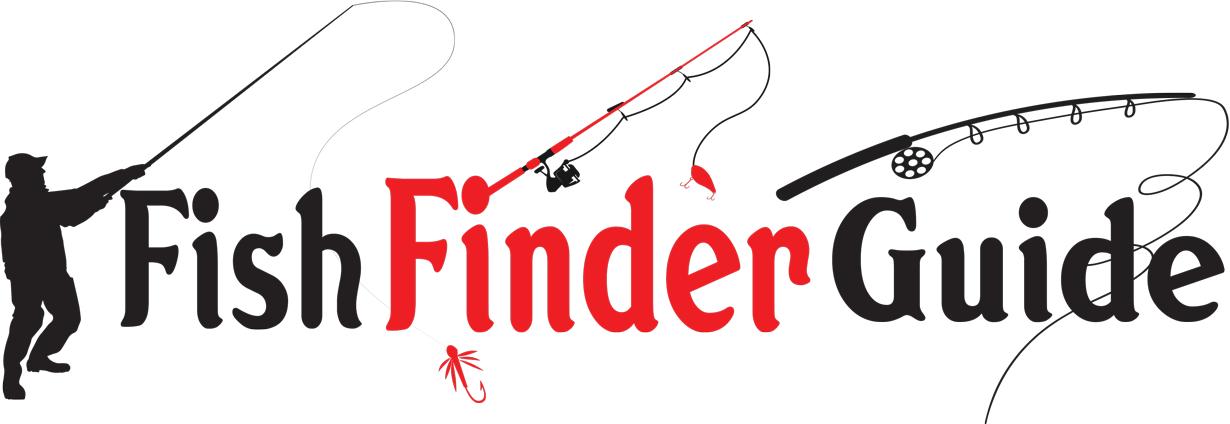 Fish Finder Guide